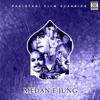 Medan E Jung (Pakistani Film Soundtrack) - EP