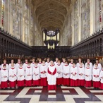 Choir of King's College, Cambridge