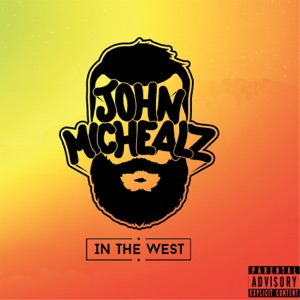 John Michealz - Mi Amor