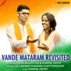 Vande Mataram Revisited Single