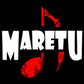 Maegamist