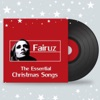 The Essential Christmas Songs Live