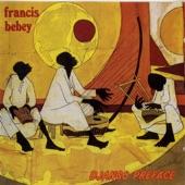 Francis Bebey - Etiti Bu