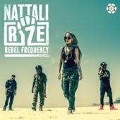 Nattali Rize - GENERATIONS WILL RIZE (feat. Kabaka Pyramid & Notis Heavyweightrockaz)