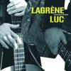 Summertime - Biréli Lagrène & Sylvain Luc mp3