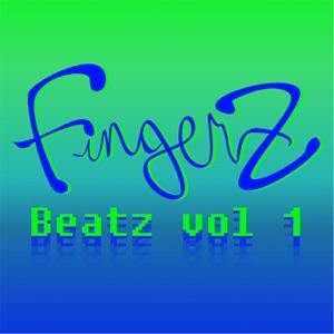 Fingerz - Murda