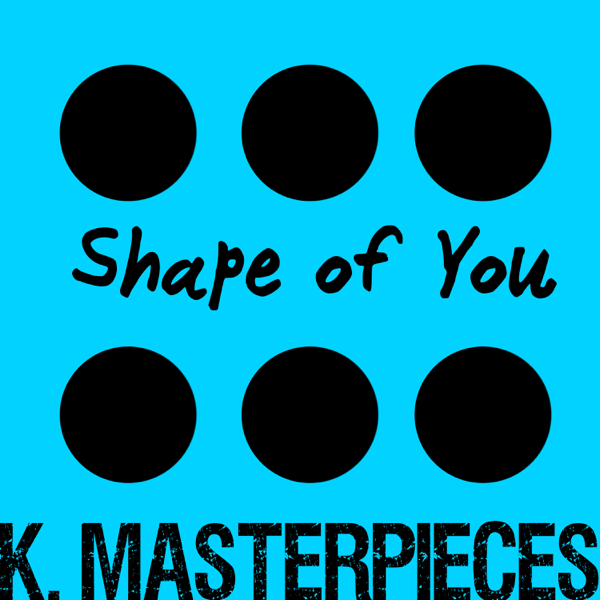 shape of you iphone ringtone mp3