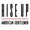 American Gentlemen - Rise Up