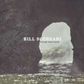 Bill Scorzari - A Brand New Deal