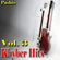 Khyber Hits, Vol. 3 - Various Artists