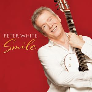 Peter White - Smile