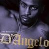 D'Angelo - The Best So Far Album