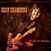 Sean Chambers - Be Careful with a Fool