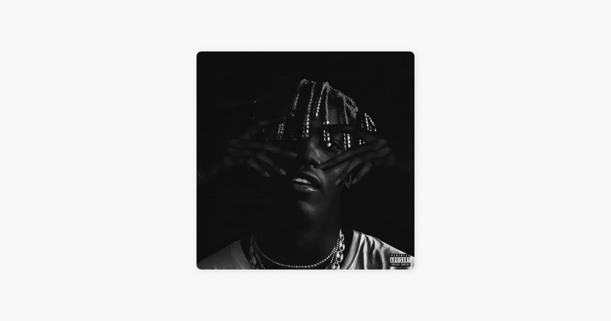 peek a boo feat migos single by lil yachty on apple music. Black Bedroom Furniture Sets. Home Design Ideas