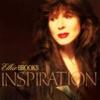 Inspiration, Elkie Brooks