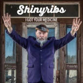 Shinyribs - Hands on Your Hips