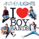 Anthem Lights - Bye Bye Bye / It's Gonna Be Me / This I Promise You / Tearin' Up My Heart