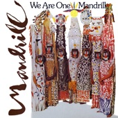 Mandrill - Love One Another