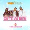 Ça te va bien feat Baba Baba Dalvin - DJ Moh Green mp3