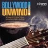 Bollywood Unwind 4