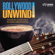 Various Artists - Bollywood Unwind 4
