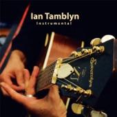 Ian Tamblyn - Becky's Canoe