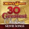 30 Greatest Christmas Movie Songs