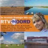 Age Van Der Velde