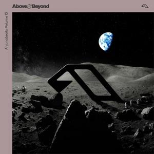Anjunabeats, Vol. 13 Mp3 Download