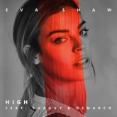 High (feat. Shaggy & Demarco) - Single