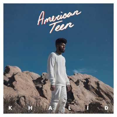 Young Dumb & Broke - Khalid song