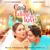 Can't Help Falling in Love (From