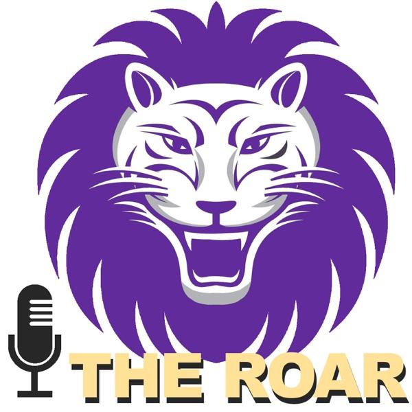 The Roar: An Orlando City Soccer Podcast
