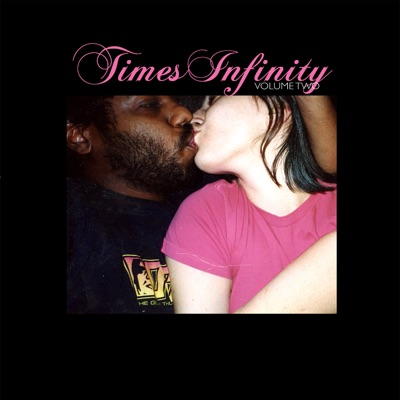 The Dears – Times Infinity, Volume Two