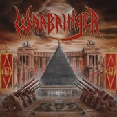 Warbringer - Divinity of Flesh