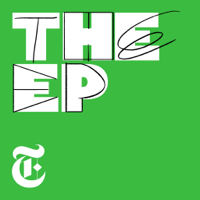 Welcome to 'The EP'