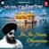 Har Har Prabh Kirpa Dhari - Bhai Lakhwinder Singh Ji