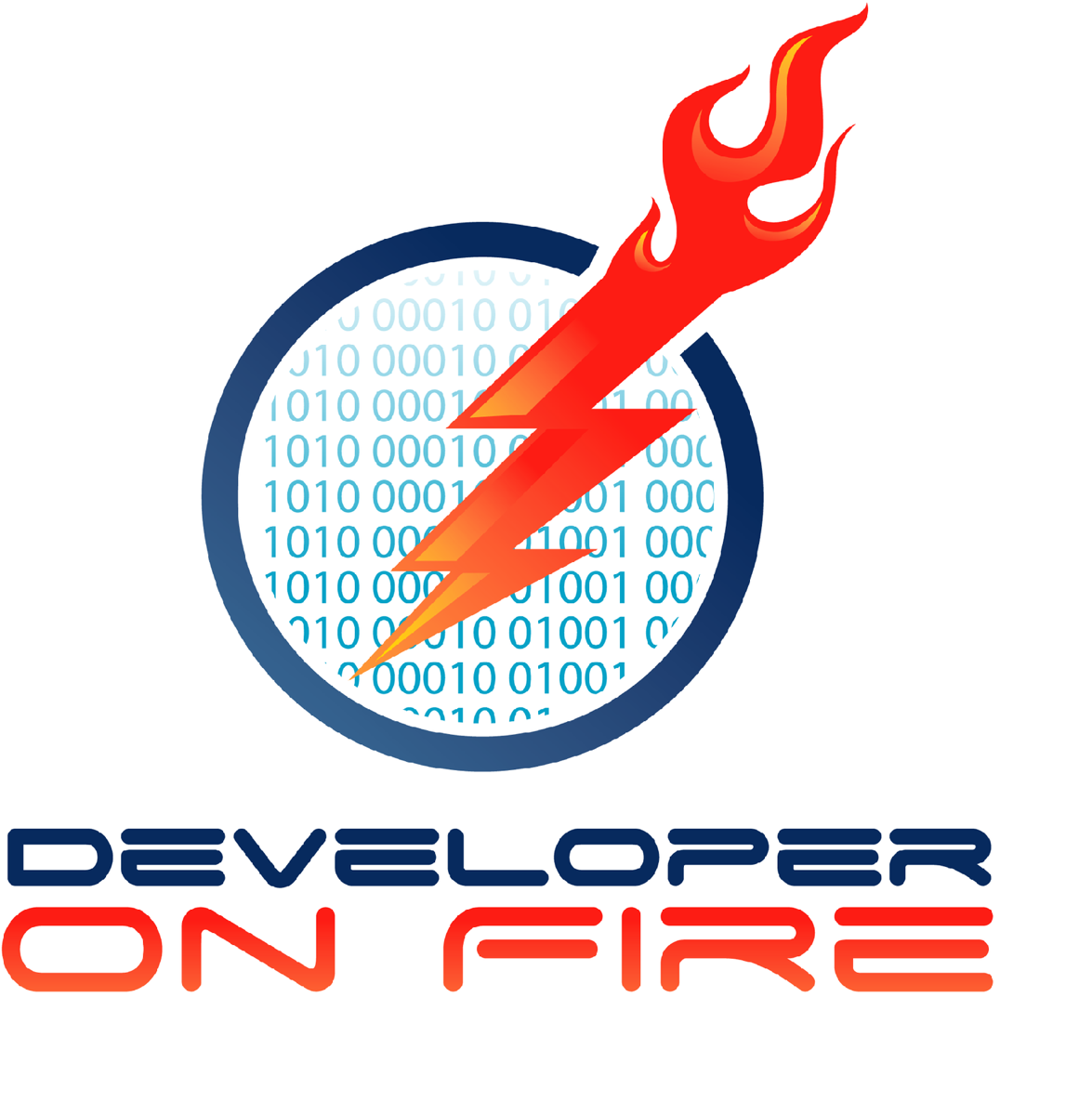 Best episodes of developer on fire on podyssey podcasts fandeluxe Images
