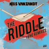 The Riddle (Remixes) - EP
