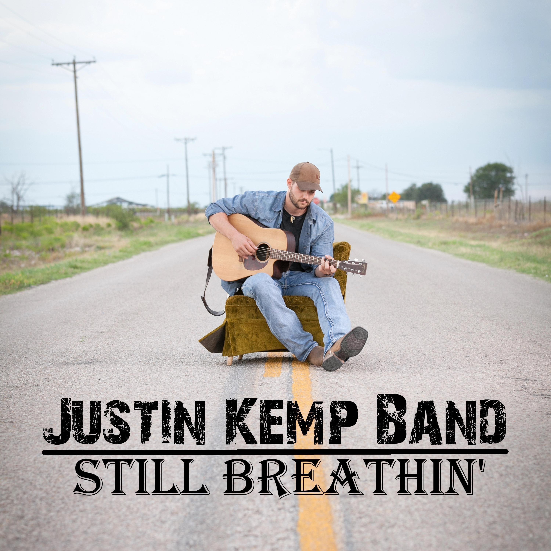 Still Breathin' - Single