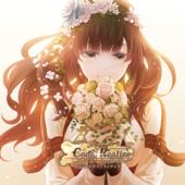 Code: Realize - 祝福の未来 (オリジナルサウンドトラック)