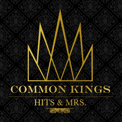 Before You Go - Common Kings song