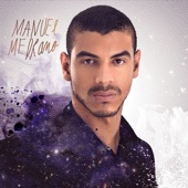 Manuel Medrano - Donde nadie pueda ir