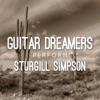 Guitar Dreamers Perform Sturgill Simpson