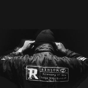 Ransom 2 Mp3 Download