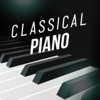 Classical Piano, Various Artists