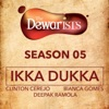 Ikka Dukka The Dewarists Season 5 Single
