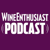 Episode 74: The Craftsmanship of Whisky Distilling (40 Under 40 of 2020 Series – Part 4)