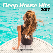 Deep House Hits 2017 - Armada Music