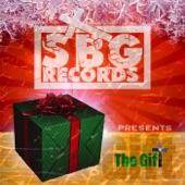 Big Glenn - Merry Christmas